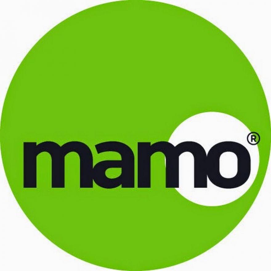 MamoItalia - <p>Follow us on our new facebook page to stay up to date on our products.</p>\r\n<p>Click on the link below and let me know, you can ask us questions, follow the videos and pictures of our new products.</p>\r\n<p style=\